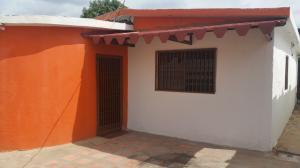 Casa En Venta En Maracaibo, San Rafael, Venezuela, VE RAH: 17-7322