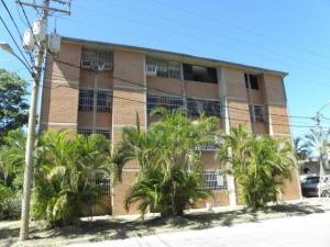 Apartamento En Ventaen Guatire, El Castillejo, Venezuela, VE RAH: 17-7330
