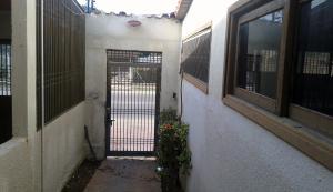 Oficina En Alquiler En Maracaibo, La Estrella, Venezuela, VE RAH: 17-7323