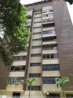 Apartamento En Ventaen Caracas, La Urbina, Venezuela, VE RAH: 17-7464