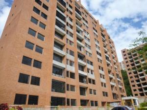 Apartamento En Venta En Caracas, Colinas De La Tahona, Venezuela, VE RAH: 17-7331