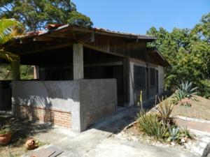Casa En Venta En Guarenas, Chalet Ville, Venezuela, VE RAH: 17-7336