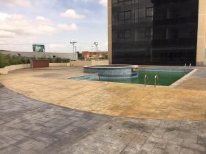 Apartamento En Venta En Puerto Ordaz, Alta Vista Norte, Venezuela, VE RAH: 17-7343