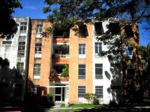 Apartamento En Venta En Turmero, La Fuente, Venezuela, VE RAH: 17-7335