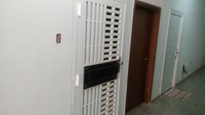 Apartamento En Alquiler En Maracaibo, Avenida Bella Vista, Venezuela, VE RAH: 17-7355