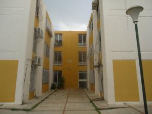 Apartamento En Venta En Barquisimeto, Rio Lama, Venezuela, VE RAH: 17-7351