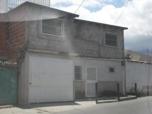 Casa En Venta En Maracay, La Cooperativa, Venezuela, VE RAH: 17-7357