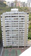 Apartamento En Venta En Caracas, Santa Fe Norte, Venezuela, VE RAH: 17-7386