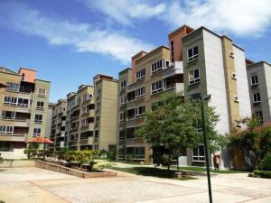 Apartamento En Venta En Municipio San Diego, Paso Real, Venezuela, VE RAH: 17-7365