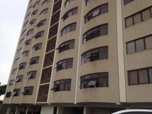 Apartamento En Venta En Maracaibo, Valle Frio, Venezuela, VE RAH: 17-7369