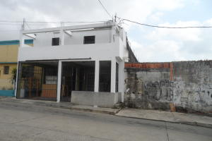 Local Comercial En Venta En Valencia, Los Colorados, Venezuela, VE RAH: 17-7456