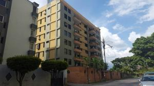 Apartamento En Ventaen Caracas, Macaracuay, Venezuela, VE RAH: 17-338