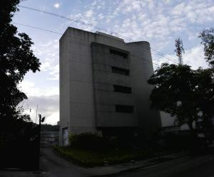 Apartamento En Ventaen Caracas, Los Naranjos De Las Mercedes, Venezuela, VE RAH: 17-7460