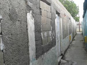 Casa En Venta En Barquisimeto, Parroquia Catedral, Venezuela, VE RAH: 17-7385