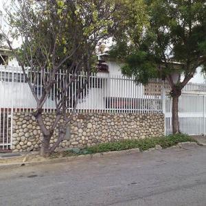 Casa En Venta En Caracas, El Marques, Venezuela, VE RAH: 17-7431