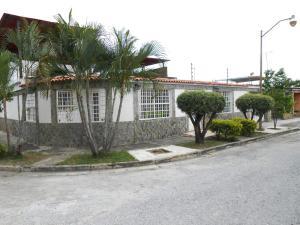 Casa En Venta En Turmero, Valle Fresco, Venezuela, VE RAH: 17-7392