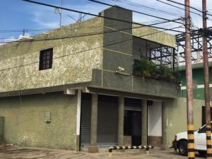 Local Comercial En Alquiler En Ciudad Ojeda, La N, Venezuela, VE RAH: 17-7401