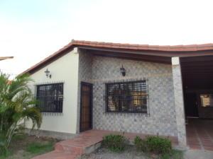 Casa En Ventaen Calabozo, Mison De Los Angeles, Venezuela, VE RAH: 17-7405