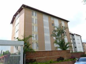 Apartamento En Venta En Caracas, Los Samanes, Venezuela, VE RAH: 17-7411
