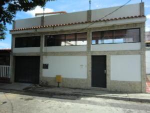 Casa En Venta En Cabudare, Parroquia José Gregorio, Venezuela, VE RAH: 17-7691