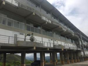 Apartamento En Venta En Caracas, El Hatillo, Venezuela, VE RAH: 17-7869