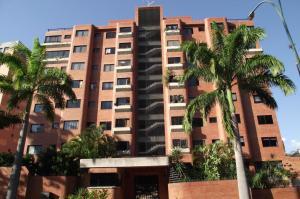 Apartamento En Ventaen Caracas, Colinas De Valle Arriba, Venezuela, VE RAH: 17-7416
