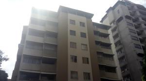 Apartamento En Ventaen Caracas, La Campiña, Venezuela, VE RAH: 17-7415