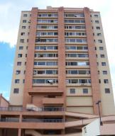 Apartamento En Venta En Guarenas, Las Islas, Venezuela, VE RAH: 17-7417