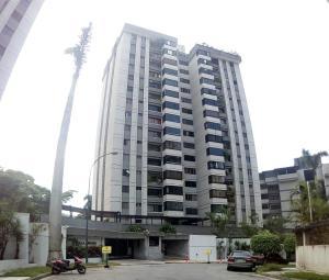 Apartamento En Venta En Caracas, Terrazas Del Avila, Venezuela, VE RAH: 17-7422