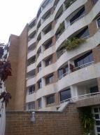 Apartamento En Venta En Caracas, Lomas Del Sol, Venezuela, VE RAH: 17-7419