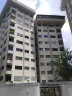 Apartamento En Ventaen Caracas, Llano Verde, Venezuela, VE RAH: 17-7437
