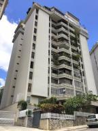 Apartamento En Venta En Caracas, Manzanares, Venezuela, VE RAH: 17-7469