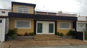 Casa En Venta En Barquisimeto, La Rosaleda, Venezuela, VE RAH: 17-7440