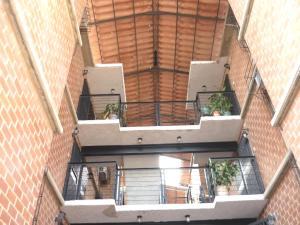 Apartamento En Venta En Guarenas, Nueva Casarapa, Venezuela, VE RAH: 17-7446