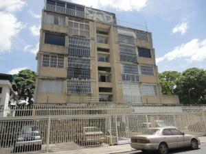 Apartamento En Ventaen Caracas, Santa Monica, Venezuela, VE RAH: 17-7443