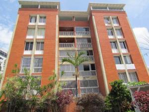 Apartamento En Ventaen Caracas, Chulavista, Venezuela, VE RAH: 17-7473