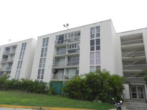 Apartamento En Venta En Guatire, Guatire, Venezuela, VE RAH: 17-7454