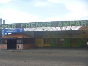 Local Comercial En Venta En Maracaibo, Amparo, Venezuela, VE RAH: 17-7461