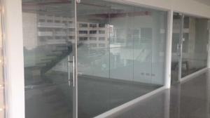 Local Comercial En Alquiler En Maracaibo, Bellas Artes, Venezuela, VE RAH: 17-7463