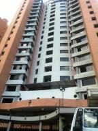 Apartamento En Venta En Valencia, La Trigaleña, Venezuela, VE RAH: 17-7465