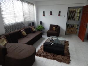 Apartamento En Venta En Maracaibo, Belloso, Venezuela, VE RAH: 17-7470