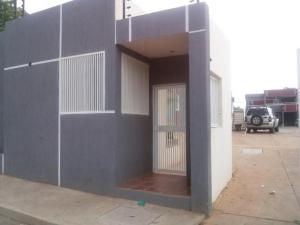 Apartamento En Venta En Maracaibo, Amparo, Venezuela, VE RAH: 17-7487