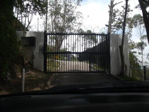 Apartamento En Venta En Caracas, Oripoto, Venezuela, VE RAH: 17-7557