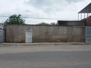 Casa En Venta En San Joaquin, Villas Del Centro, Venezuela, VE RAH: 17-7514