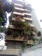 Apartamento En Venta En Caracas, La Florida, Venezuela, VE RAH: 17-7506