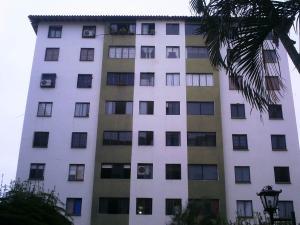 Apartamento En Venta En Barquisimeto, La Pastorena, Venezuela, VE RAH: 17-7519