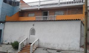 Casa En Ventaen Caracas, El Junquito, Venezuela, VE RAH: 17-7949