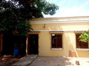 Casa En Venta En Chichiriviche, Playa Sur, Venezuela, VE RAH: 17-7522