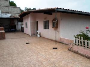 Casa En Venta En Carrizal, Colinas De Carrizal, Venezuela, VE RAH: 17-7558