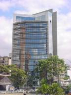 Oficina En Ventaen Caracas, Campo Alegre, Venezuela, VE RAH: 17-7533